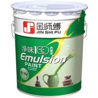 China interior emulsion paint,water based interior wall paint,Waterproof interior wall paint on sale