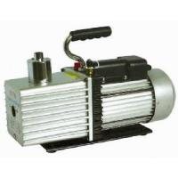 Quality Vacuum Pump (M-VP01) wholesale
