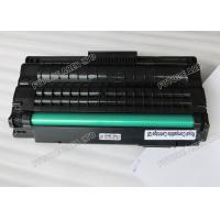Quality Black ML-2250D5 Printer Samsung Laser Toner Cartridges for ML-2251NP ML-2252W wholesale