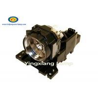 Quality OEM IN5510 IN5102 Infocus Projector Lamp Source SP-LAMP-038 With 275W UHB Bulb wholesale