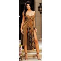 Quality Night Long Gown wholesale