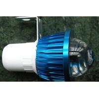 Buy cheap super bright led head light for motorcycle 3W product