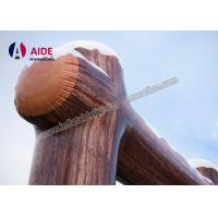 Cheap Wood Inflatable Balloon Inflatable Entrance Arch Hire Brisbane Used for sale