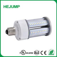 Cheap High Lumen 150lm/W IP65 LED Corn Lights with UL DLC CUL Approved for sale