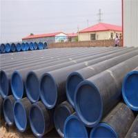 Quality Round Shape Heat Resistant Stainless Steel Pipe T-316 T-316L T-316N UNS S31600 S31603 S31653 wholesale