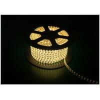 Buy cheap Battery Bendable Color Changing Led Strip Lights AC 220V With Power Cord from wholesalers