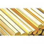 Quality Copper bar series wholesale
