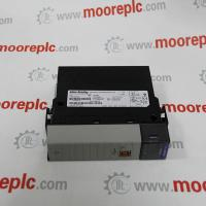 Quality Allen Bradley 1771P4R Redundant Power Supply New AB 1771-P4R wholesale