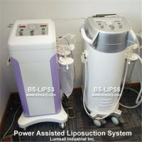 Quality Ultrasound Cavitation+Vacuum Liposuction machine+Infrared Light+Bipolar RF+Roller Massage Body Slimming Machine wholesale