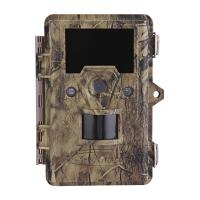 Quality 12mp KeepGuard 762NV HD Hunting Video Camera AUTO ISO Super Fast Trigger Time < 0.3 S wholesale