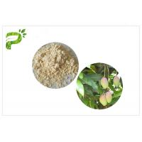 Quality Mangiferin Natural Anti Inflammatory Supplements , Mango Leaf Extract CAS 4773 96 0 wholesale