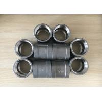"Quality banded socket with thread bsp, npt, bspt 1-1/4"" inch casting pressure 200 PSI wholesale"