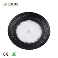 Quality 80 Watt High Bay LED Lights 300mm Diam 3 Years Warranty For Commercial wholesale