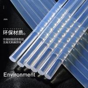 Quality Transparent Hot Melt Glue Stick Machine , EVA Hot Melt Glue Pillow , Pellets Making Machine wholesale