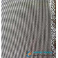 Quality SS304 SS316 Dutch Weave Wire Mesh, 50mesh×250mesh 0.14mm×0.11mm Wire Diameter wholesale