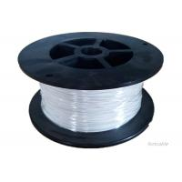 Quality Silver Plated Kynar Insulated Wire Rated Temperature -60°C To 260°C For Circuit Boards wholesale