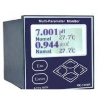 Quality Multi-Parameter Water Monitor wholesale
