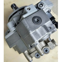 Quality injection pump 0445020175 for yanmar   fuel pump  0445020175 for yanmar  neutral wholesale