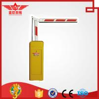 Quality The brake manufacturers control system road floodgate barrier gate T1503 wholesale