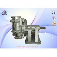 Quality 240 Ft Head Single Stage Centrifugal Pump With 22,000 Gpm Capacity Industrial wholesale