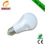 Quality 2015 Good Quality Fluorescent Lamp LED Bulb Light E27 LED Lighting Bulb LTD wholesale