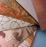 Quality Fireproof Material-Metallic High Pressure Laminate Sheet wholesale
