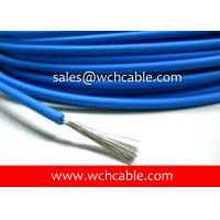 Quality UL10368 Hot-sale High Quality Crosslinked XLPE Insulated Wire Rated 105℃ 300V wholesale