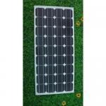 Quality 80W Solar Panel wholesale