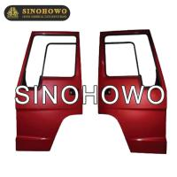 Quality High Quality SINOTRUK HOWO Truck Body Parts Door Assembly AZ1642210001 wholesale
