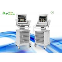 Quality Whole sale !!  ultrasound cavitation machine for home use and resell wholesale