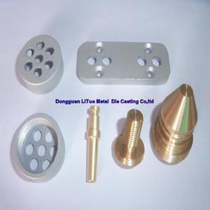 Quality die casting parts(LT116) wholesale