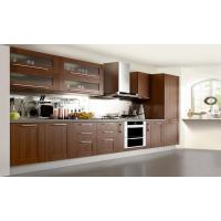 Quality Maple solid wood kitchen cabinet,Simple kitchen cabinet,kitchen cabinet wanted from China wholesale