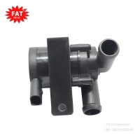 China Q7 4G 06E121601C Engine Auxiliary Water Pump on sale