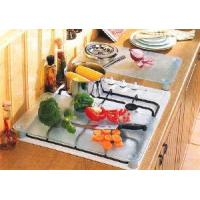 China Tempered Glass Cutting Board on sale