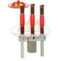 China LW8-35AG built-in Current transformer circuit breaker on sale