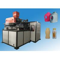 Quality Automatic high speed bottle blow molding machine for 5L plastic bottles wholesale