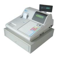 Quality Pos systems  WD2-1S Electronic Cash Register wholesale