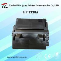 Quality Compatible for HP1338A toner cartridge wholesale