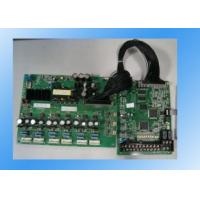 Cheap G7 Control PCB card Printed Circuits Boards for Engineers and Repairing for sale