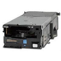 Quality IBM 3592-E06 Tape Drive wholesale