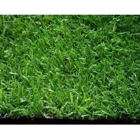 Quality cheap landscaping artificial grass Popular in southeast Asia wholesale