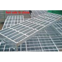 China non-slip stair treads on sale