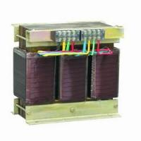 Quality Isolation Transformer wholesale