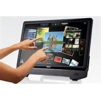 Quality 10 - 22 Inch Interactive Touch Screen Monitor , USB Touch Screen Display Monitor wholesale