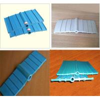 Quality Plastic PVC water stop/EVA waterstop for construction concrete joints/ 300*8mm,300*10mm,350*8mm wholesale