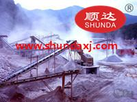 Cheap Cold-Resistant Conveyor Belt for sale