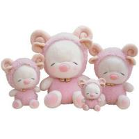 Buy cheap Kids Products PK plush toy-065 product
