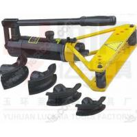Quality SWG-1A Manual Pipe Bender wholesale