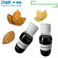 Quality Top quality Unique Usp grade high concentrated pure flavors Double apple flavor from Xi'an Taima wholesale