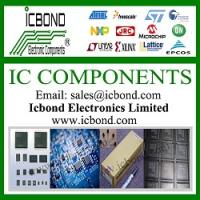 AO3409 AOS MOSFET - ICBOND ELECTRONICS LIMITED